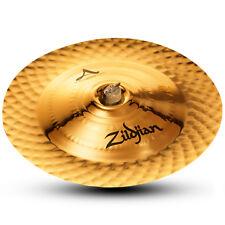 More details for zildjian 21