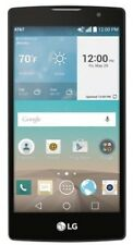 Unlokced LG Escape 2 H443 - 8GB - Gray AT&T  T-Mobile 4G LTE Smart Phone