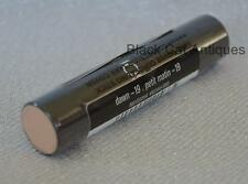 "Sonia Kashuk Take Cover Concealer- New Sealed - ""Dawn - 19"""