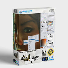Photo Software for sale | eBay