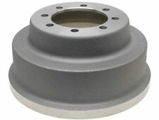 For 1975-1980 Dodge D300 Brake Drum Rear Raybestos 54921SV 1976 1977 1978 1979