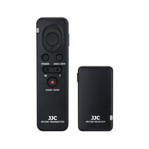 Wireless Remote Control for Sony Camera & Camcorder of ZV1 A7S3 RX100M7 a6400 a7