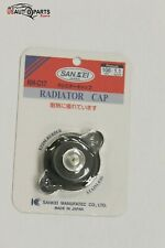 SANKEI -Radiator Cap -Type Radiator/CoolantRecovery -Tank Cap- For Toyota, Acura