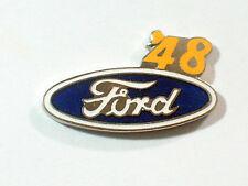 1948 Ford Pin Badge Ford Pins lapel Hat Tack **