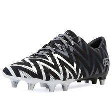 2 Chaussures Rugby CANTERBURY Phoenix 2.0 SG New Zealand Taille 40 - Note B