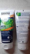 Lavera Unisex Duschlotionen & -gele für Erwachsene