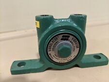 UCV-13 NEW Martin Engineering ball vibrator air pneumatic