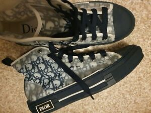 Dior b23 Sneakers/shoes