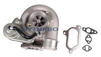 for Toyota Landcruiser 4-Runner 3.0L 1KZ-T CT12B 17201-67010 Turbo Turbocharger