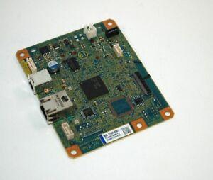 Dell 1350CNW Printer Main Logic Board 960K 51096 Formatter No.7777