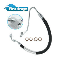 Compatible with 2009-2013 Nissan Maxima Power Steering Pressure Hose