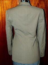 Ralph Lauren Women's Regular 100% Wool Suits & Blazers