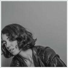 KELLY LEE OWENS - KELLY LEE OWENS [DIGIPAK] USED - VERY GOOD CD