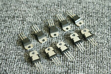 20Pcs TIP102 Darlington Transistor Power