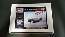 Fantastic Plastic 1/48 scale X-37B Space Plane model kit new condition