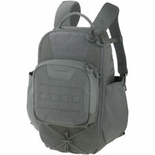 Zaini e borse da campeggio ed escursionismo grigio Maxpedition