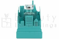 Tiffany Prestige Skyline Edition 2.5oz / 75ml EDP Spray NIB For Women