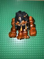 LEGO® Monster Power Miners, Lava Big 8191 - TOP!!!