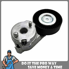 New Belt Tensioner Pulley Fits 92 93 94 Ford Tempo Mercury Topaz 2.3L 89244