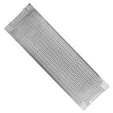ELECTROLUX 5708D-M 5708DM/A Oven Cooker Hood Extractor Fan Vent Grease Filter