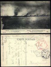 WWI British Postal History