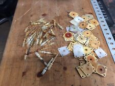 Lot Pieces Solex