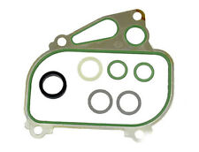Porsche 924 944 944 OE Supplier Engine Oil Cooler Seal Kit 1983-1989 94410716598