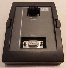 SEW EURODRIVE in Stock at Dubai > Adapter PC UWS11A UWS 11A UWS-11A RS232 RS485