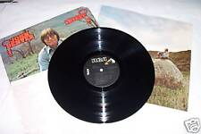 "Vintage Album John Denver  Spirit   12"", 33 RPM, Easy Listening, LP"