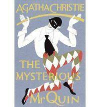 Hardback Books in English Agatha Christie