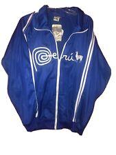 Aunthentic Peru Jacket  Blue