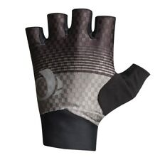 Pearl Izumi 2018 P.R.O. PRO Aero Cycling Bike Gloves Black Diffuse - XL