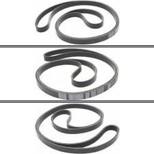 New Drive Belt for Ford Mustang 1979-2014