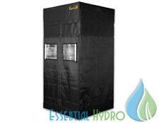 GGT44 Gorilla Grow Tent 4' x 4' w/FREE 1' Ext