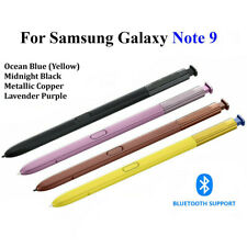 Original Replacement For Samsung Galaxy Note 9 S pen Bluetooth Stylus OEM NEW