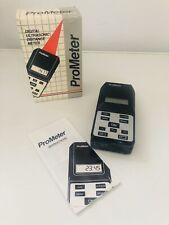 ProMeter SW-104D Digital Distance Meter