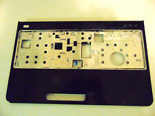 OEM Genuine DELL Inspiron N5110 M5110 PALMREST TOUCHPAD BUTTONS DRHPC 0DRHPC
