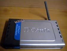 AIRLINK AIRPLUS G WINDOWS XP DRIVER