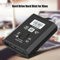 250GB/320GB Internal HDD Hard Drive Disk Game Console HDD For Xbox 360 Console