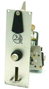 Münzprüfer 2 € MPR 2.639-914.0 für Kärcher HD & HDS Hochdruckreiniger