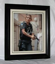 A371EP ELSA PATAKY SIGNED FAST AND FURIOUS SIGNED FRAMED GUARANTEED AUTHENTIC