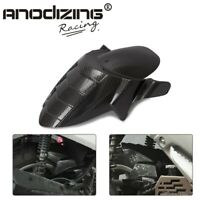 Modified Motorcycle NMAX Rear Fender Mudguard Hugger For YAMAHA NMAX 155 16-18