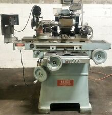 Hybco #2100 Relief Tool Grinder