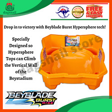 Beyblade Burst Battle Stadium Arena Rise Hypersphere Beystadium Kids Toys NEW