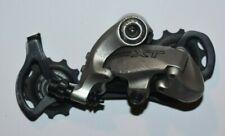 Shimano Deore XT RD-M750 - MTB 9 Speed Rear Mech - Long Cage