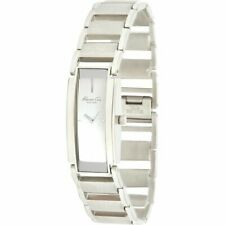 Kenneth Cole Ladies Watch KC4688 (RRP £75) - New/Ex Display