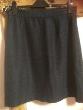 "HOBBS Skirt ""Carmen"" Size 12 Excellent Condition"