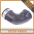 Manguera Turbo Audi A3 Seat Toledo Caddy 3 Golf 5 - 3C0145838D - 1.9 TDi 2.0 TDi