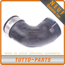 Durite Turbo Audi A3 Seat Toledo Caddy 3 Golf 5 - 3C0145838D - 1.9 TDi 2.0 TDi