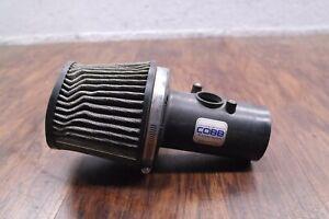 2006-2007 SUBARU WRX COBB AIR SF INTAKE SYSTEMS